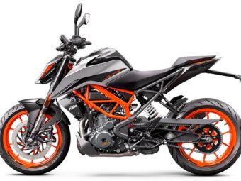 KTM 390 Duke 2021 (9)