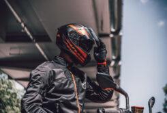 KTM 890 Duke 2021 (16)