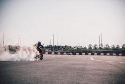 KTM 890 Duke 2021 (45)