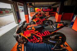 KTM MotoGP (2)