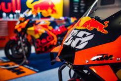 KTM MotoGP 2021 Red Bull (1)