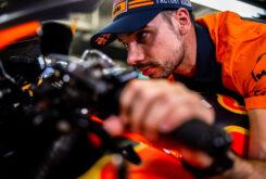 KTM MotoGP 2021 Red Bull (11)