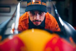 KTM MotoGP 2021 Red Bull (14)