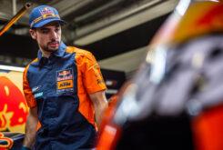 KTM MotoGP 2021 Red Bull (16)
