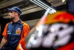 KTM MotoGP 2021 Red Bull (17)