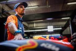 KTM MotoGP 2021 Red Bull (19)