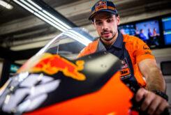 KTM MotoGP 2021 Red Bull (2)