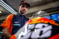 KTM MotoGP 2021 Red Bull (22)