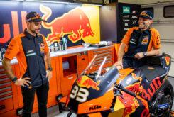 KTM MotoGP 2021 Red Bull (23)