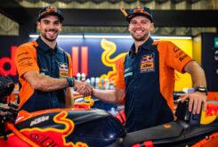 KTM MotoGP 2021 Red Bull (25)