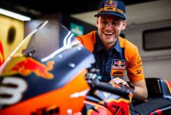 KTM MotoGP 2021 Red Bull (27)