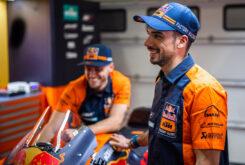 KTM MotoGP 2021 Red Bull (28)