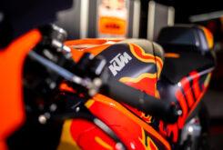 KTM MotoGP 2021 Red Bull (29)