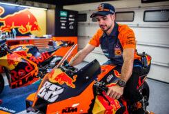 KTM MotoGP 2021 Red Bull (3)