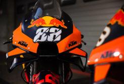 KTM MotoGP 2021 Red Bull (30)