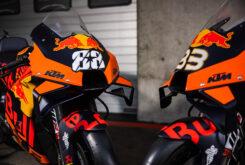 KTM MotoGP 2021 Red Bull (31)