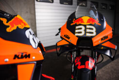 KTM MotoGP 2021 Red Bull (32)