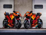 KTM MotoGP 2021 Red Bull (33)
