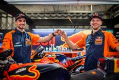 KTM MotoGP 2021 Red Bull (34)