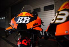 KTM MotoGP 2021 Red Bull (35)