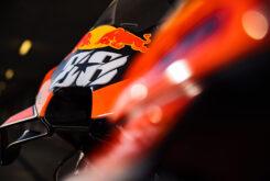 KTM MotoGP 2021 Red Bull (37)