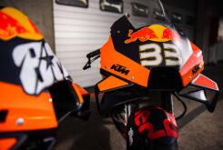 KTM MotoGP 2021 Red Bull (38)