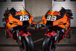 KTM MotoGP 2021 Red Bull (39)