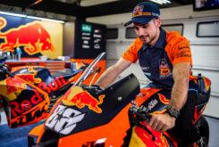 KTM MotoGP 2021 Red Bull (4)