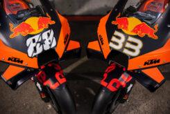 KTM MotoGP 2021 Red Bull (40)