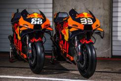 KTM MotoGP 2021 Red Bull (42)