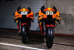 KTM MotoGP 2021 Red Bull (43)