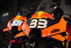 KTM MotoGP 2021 Red Bull (44)