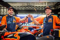 KTM MotoGP 2021 Red Bull (45)