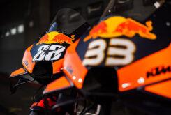KTM MotoGP 2021 Red Bull (46)