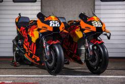 KTM MotoGP 2021 Red Bull (48)