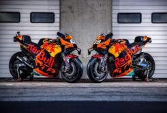 KTM MotoGP 2021 Red Bull (49)
