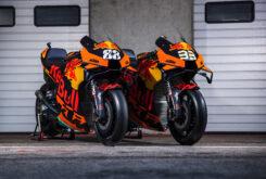 KTM MotoGP 2021 Red Bull (51)