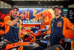 KTM MotoGP 2021 Red Bull (52)