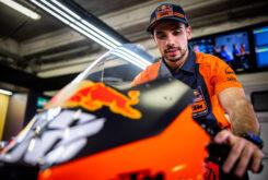 KTM MotoGP 2021 Red Bull (55)
