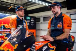 KTM MotoGP 2021 Red Bull (7)