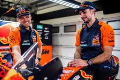KTM MotoGP 2021 Red Bull (8)