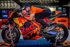 KTM MotoGP 2021 Red Bull (9)