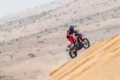 Kevin Benavides Dakar 2021 (2)