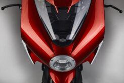 MV Agusta Superveloce 75 Anniversario 2021 (11)