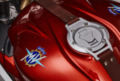 MV Agusta Superveloce 75 Anniversario 2021 (12)