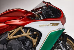 MV Agusta Superveloce 75 Anniversario 2021 (17)