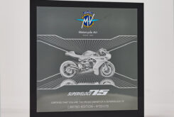 MV Agusta Superveloce 75 Anniversario 2021 (19)