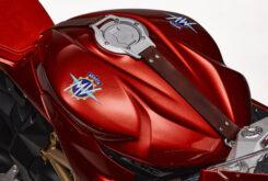 MV Agusta Superveloce 75 Anniversario 2021 (6)