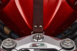 MV Agusta Superveloce 75 Anniversario 2021 (9)
