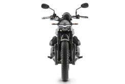 Moto Guzzi V7 Stone Centenario 2021 (1)
